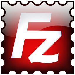 FileZilla_3.5.3_win32